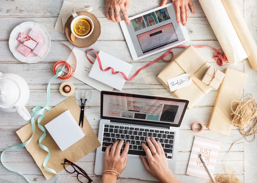 online store, startup, e-commerce, startup tips